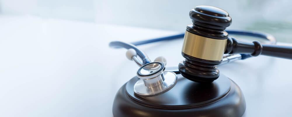 Cook County Medical Negligence Attorneys