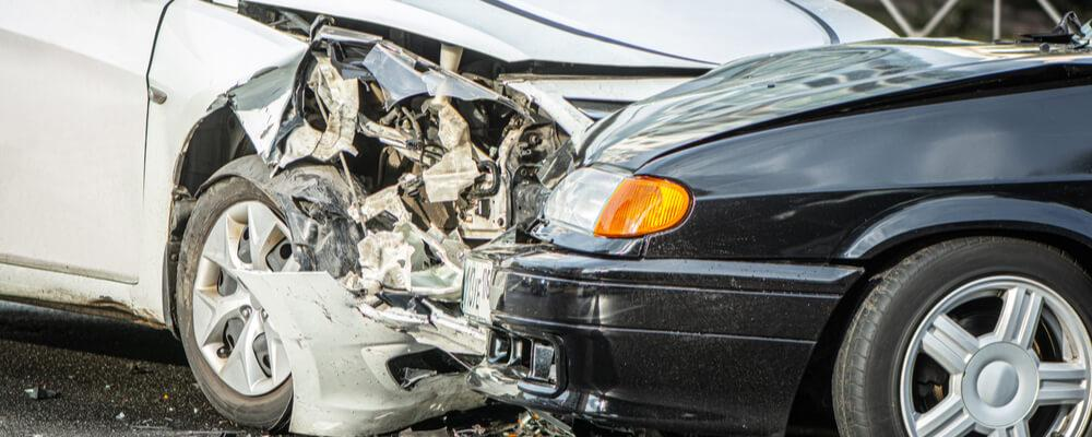 Wood Dale Head-On Collision Injury Lawyers